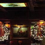 Photo de Kennedy's Restaurant