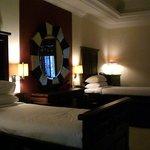 Prambanan Room