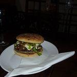 Foto de Las Canas Bar