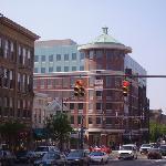 Hampton Inn Downtown Columbus, OH