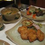 Foto de Thai Thai Restaurant