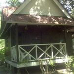 Perhentian Paradise Resort
