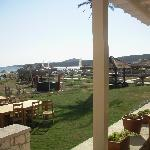 Photo de Alacati Beach Resort