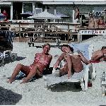 Foto de Top O'Mast Lounge