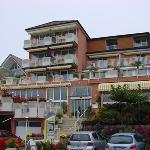 See Hotel Off Foto