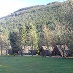 Lochview Lodges