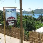 Mt. Tapyas Hotel Foto