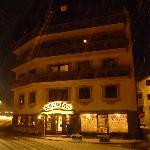 Hotel Neuwirt Foto
