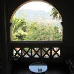 Photo de Le Calao Inn