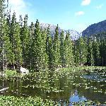 Colorado Cottages Foto