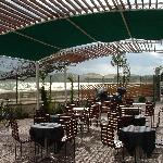 Hotel Vela Velo Foto