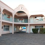 Photo of Sea Shore Motel