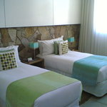 Foto de Mine Hotel Boutique
