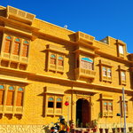 The Royale Jaisalmer