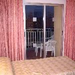 Room 1511