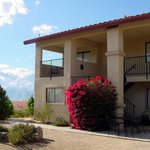 Living Waters Spa Foto