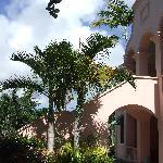 La Sagesse Hotel, Restaurant & Beach Bar resmi