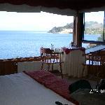 Habitacion Hotel Elun