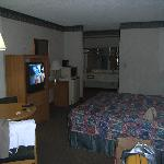 Photo of Travelodge Commerce Los Angeles Area
