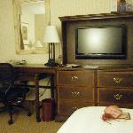 Room 1122