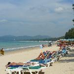 Sunwing Phuket Beach
