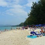 Sunwing Phuket Beach 2