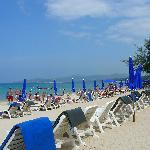 Sunwing Phuket Beach 4