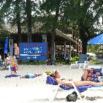 Sunwing Phuket Beach 5
