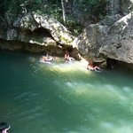 NCQ Belize Adventure Tours