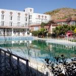 Photo de Remhai Hotel