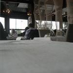 Reti e tavoli