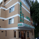Foto de Hotel Bariloche Flat