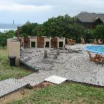 Xai Xai Beach Resort