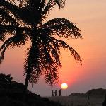 Sunset (19080908)