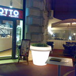 Photo of Cotto Restaurant