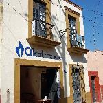 Hostel Alcratraz