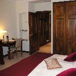 Zimmer (Standard Kategorien)