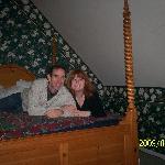 Valentine's Day 2009!