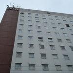 Hotel Julio César