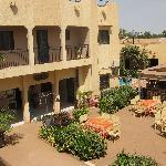 Photo of Hotel Flandre