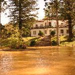 Therma Swimming Pool