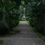 Jardim Terra Nostra