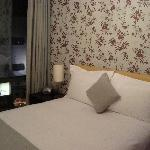 Cordia Serviced Apartments Foto