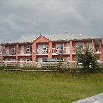 Photo of Hotel-Motel Castel de la Mer