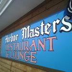Harbor Masters照片