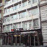 ClimaHotel
