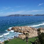 The Island Is Amazing!!