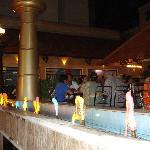 Tiruchirappalli - Shree Krishnas Garden Restaurant