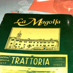 La Magolfa