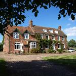 Brenley Farm